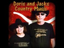 Doris and Jacks Country Music