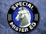 1420618387 800x800 sme logo reverb nation