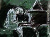 Piano 3 1294280616