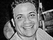 Luis R. Ramos
