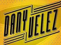 Dany Velez