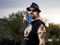 Louie Nunziato (CrazyLou)