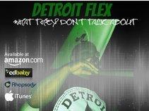 Detroit Flex 313