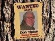 Don Tipton