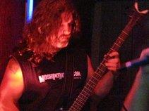 Michael Naughton