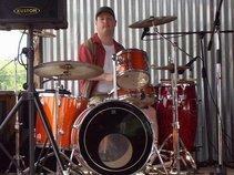 Chris Sevon