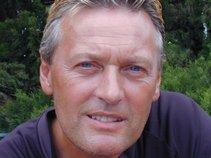 Roger Bruderlin
