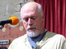 Jim Tilly