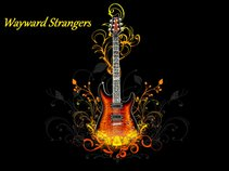 Wayward Strangers