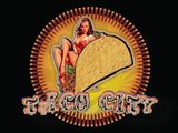 1371243182 taco city album cover