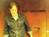 ray hanscombe