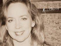 Christine McHoes aka Miss Chrissy