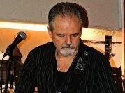 Bill Nadeau