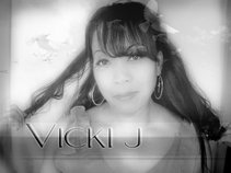 Vicki J