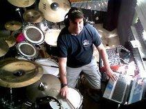 Josh Freiwald