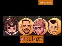 Cameron Outlaw
