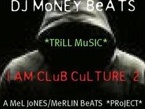 DJ MoNEY BeATS