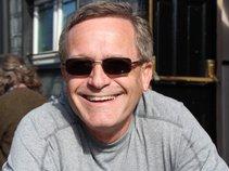 Mike Eagen