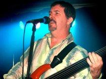 Ron Kinard
