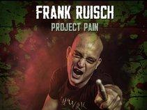 Frank Ruisch