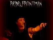 Rebelfrontman