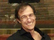 Rob Futterman
