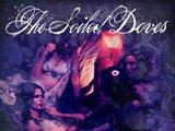 1329014792 soiled doves cd cover 1
