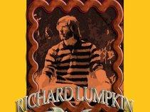 Richard Lumpkin