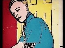 DJ CRAIGY D