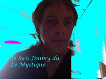Jimmy Duclos