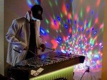 vibraphonik elektronik