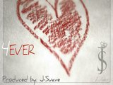 1426737494 4ever cover