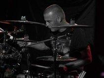 Jon Yeager