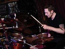 Matt Jambard