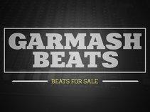 GARMASH music