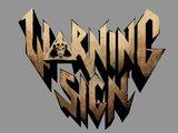 1415065983 warning sign   logo