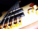 1382473343 bass 012