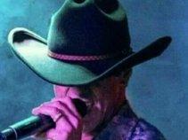 """""""The Jeff Nicholson Band"""""""