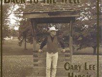 Gary Lee Hargis
