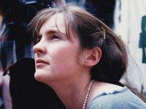 Carol Phelan Aebby