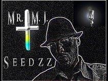 Mr. M.J. Seedzz