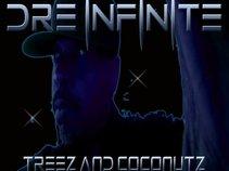 Dre Infinite