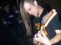Metal_Josh