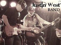 Justin West