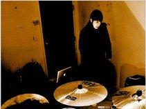 ...Ric-Lead Guitar/Vocals...Joskie-Drums...