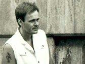 Thomas Lindberg