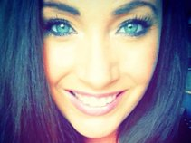 Hayley Stewart