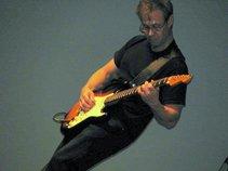 Mark Heinson