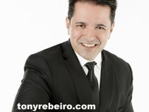 Tony Rebeiro