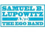 1432088282 sbl logo blue